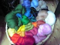 Wool_basket